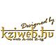 kziweb