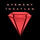 Gyémánt Ingatlan