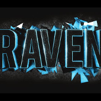 RavenHD