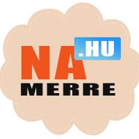 NaMerre