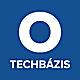 [origo] - Techbázis