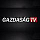 Gazdaság TV
