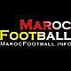 marocfootballtv