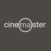 CineMaster
