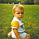 patrick1988