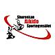 SAS-Aikido