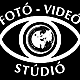 nlgmedia
