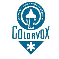 colorvox