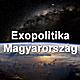 exopolitika
