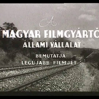 Ritka magyar filmek
