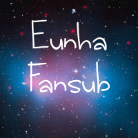 Eunha Fansub