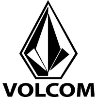 VolcomSTAR