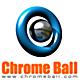 chromeball