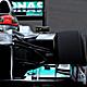 Michael Schumacher Szurkolói K