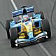 alonso99video