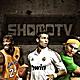 Shoootv