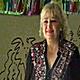 brunika1950