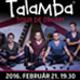 talambamusic