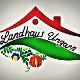 landhausungarn