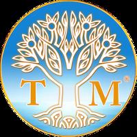 TMMagyarorszag