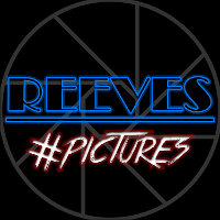 Reeves pictures