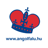 Angolfalu