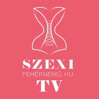SZEXIFEHÉRNEMŰ TV