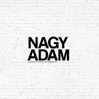 Nagy Adam Photography