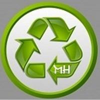 Mű Hege műanyag Kft
