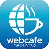 webcafe