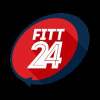 FITT24