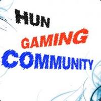 HunGamingCommunity