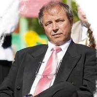 Nagy László Endre