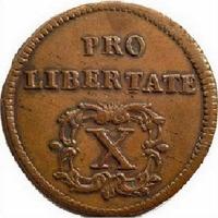 SOS Hungaria