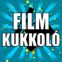 FilmKukkolo