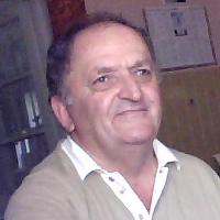 elialexkiss