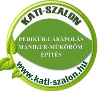 Kati Szalon