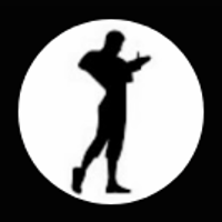 Flamencologus