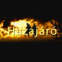 hazajaroweb