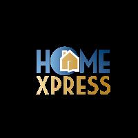 Homexpress Ingatlanközvetítő