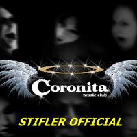 Stifler Official
