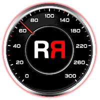 RR TUNING. RRCUSTOMS