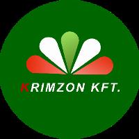 KRIMZON Kft