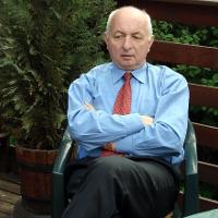 Binder László