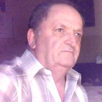 Sándor 1950