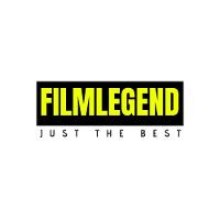 FilmLegend