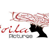 Voila Pictures
