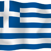 Sarti Görögország