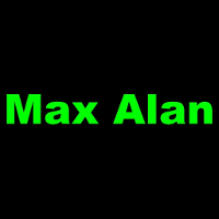 Max Alan Channel