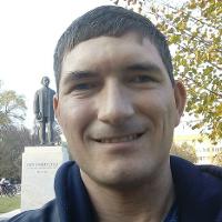 András Gulyás